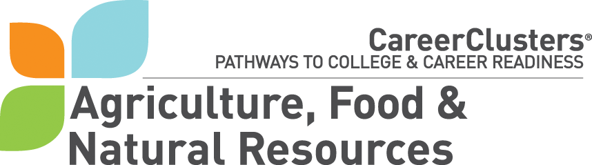 Food Agricultural And Natural Resource Career Cluster