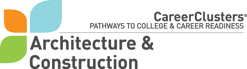 CareerClusters Architecture & Construction