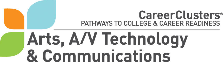 arts a v technology communications advance cte
