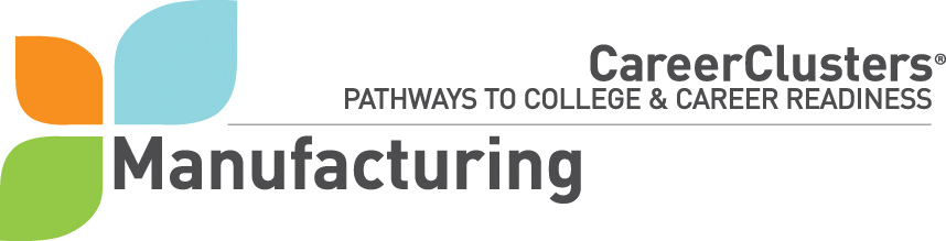 CareerClusters Manufacturing