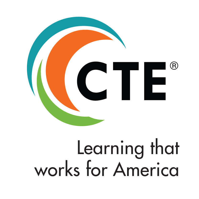 Image result for career technical education